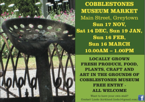 wai_books_at_cobblestones_market