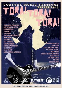 14256-Tora-Poster-10-LR-final